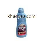 godrej-ezee-liquid-detergent-40ml-150x150 copy