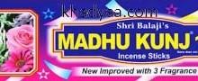 madhu-kunj-100 copy