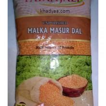 malka_masur_1 copy