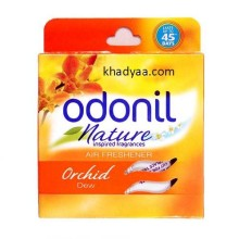 odonil-air-freshener-orchid-dew- copy