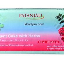 patanjali-Popular-Detergent-Cake copy