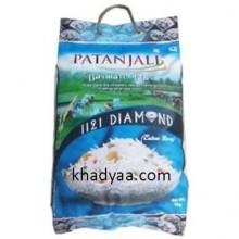 patanjali-basmati-rice-diamond-5kg copy