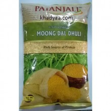 patanjali_moong_dal_dhuli_1kg copy