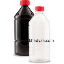 pet-phenyl-bottles-500x500 copy
