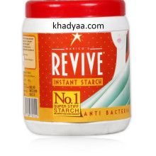 revive 400 gm copy