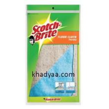 s b floorcloth pochha copy