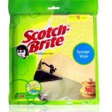scotch-brite-sponge-wipe- copy