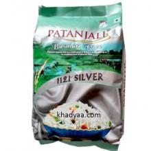 silver 1 kg copy