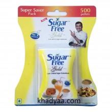 sugar free g copy