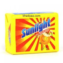 sunlight-detergent-bar-300x300-500x500 copy