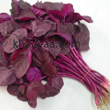 Red-Spinach copy