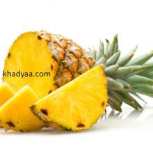 pineapple copy